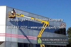 Cleaning Stained Anodized Aluminum Clad Panels Restoring